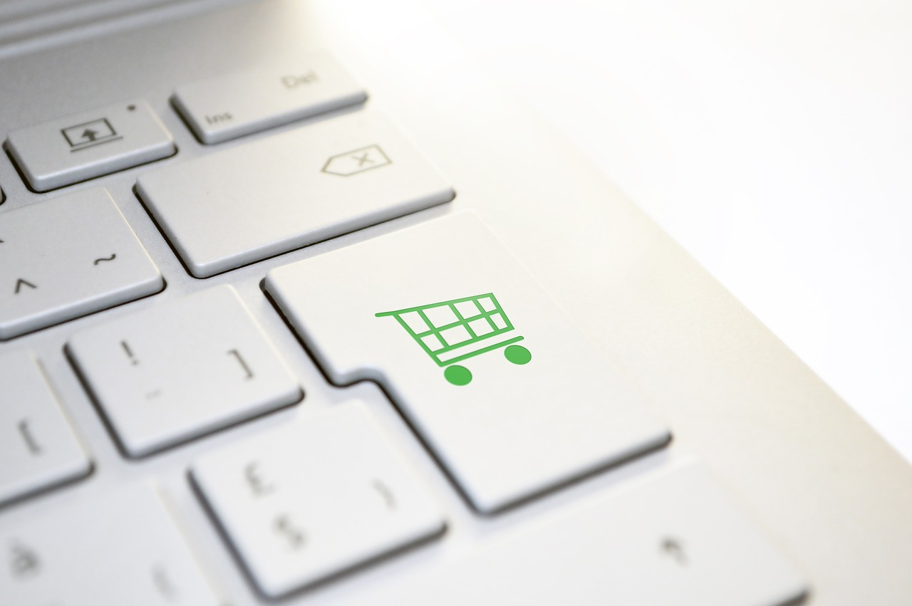 seo für online shop