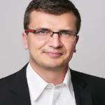 Ronald Koch - SEO Beratung