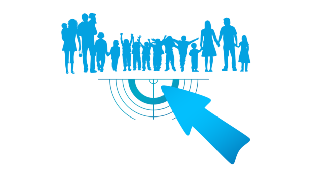 Digitale Sichtbarkeit - Tipps   mehr Erfolg im Online Marketing